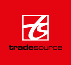 Trade Source
