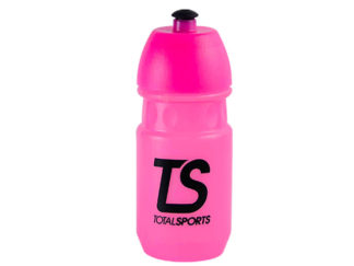 500Ml Sportec 7 Cyclist Sports Bottle