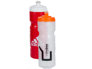 50Ml Sportec 1 Premium Range Bottle
