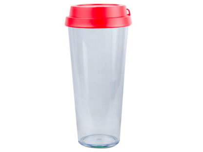 600Ml Smoothie Cup