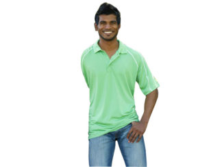 Air Flow Sports Shirt