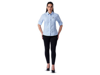 Apollo Ladies Blouse