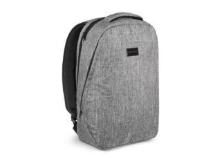 Barrier Backpack