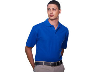 Basic Golf shirt