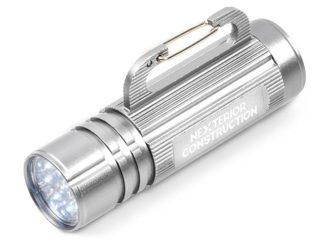 Brightforce Torch