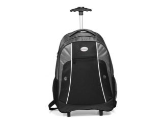 Centennial Tech Trolley Backpack
