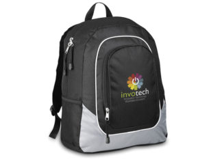 Conerstone Laptop Backpack