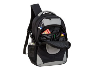 Exclusive Padded Laptop Backpack