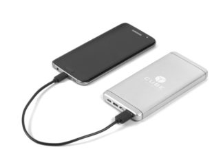 Flash Type-C Power Bank - 8000mah