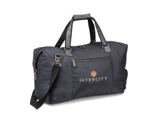 Hemingway Weekend Bag