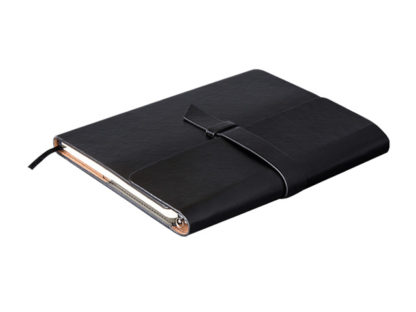 Peninsula Maxi Notebook