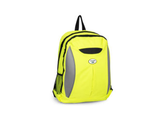 Safe-Zone High-Vis Backpack