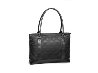 Vogue Ladies Laptop Bag
