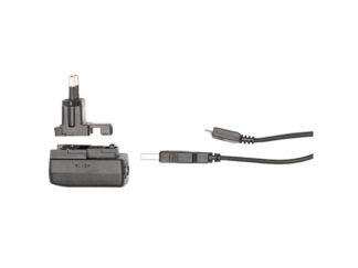 charging Adaptor And Power Supply